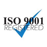 Adaptall Inc. Certificate of Registration ISO 9001:2015