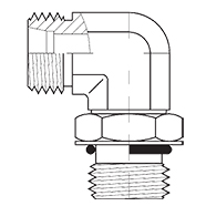 Part Number '5077S-25-16