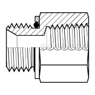 Part Number 'SS9035S-02-02