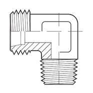 METRIC TAPER, 5069LLT