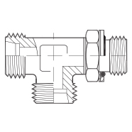 Part Number '5168S-25-25-33