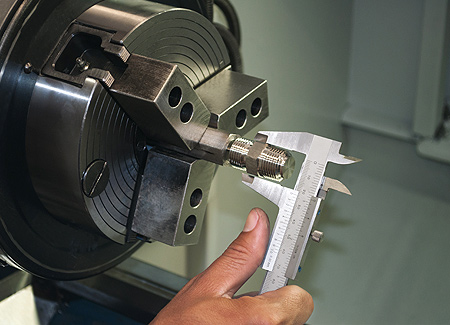 metal, cutting, tool, cnc, tooling, affixment, binding, steel, filings, shaving, engineering, drill, process, drilling, thread, macroequipment, accuracy, ncc, cutter, connection, machining, automated, workshop, industrial, turning, manufacturing, production, metalwork, machine, factory, auger, lathe, boring, hole drilling, manufacture, custom manufacturing